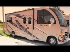 http://www.RVGeneralStore.com - Tulsa RV Dealer RV General Store is the home of the only LIFETIME WARRANTY in Oklahoma! North Dallas RV Dealers, Arkansas RV Dealers and Kansas RV Dealers can't compete with our special offers, closeout deals, new RV and pre-owned RVs. ...