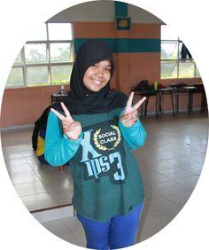 classmeet