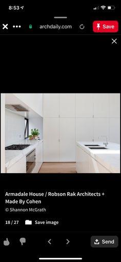 Townhouse, Bathroom Lighting, Mirror, Furniture, Ideas, Home Decor, Bathroom Light Fittings, Bathroom Vanity Lighting, Decoration Home