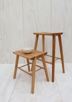 High Stool, Low Stool, Timber Dining Table, Benches, Bar Stools, Chairs, Interiors, Kitchen, Furniture