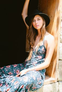 . Natalie Martin, Spring 2015, Girls Shopping, Dress Collection, Silk, Dresses, Design, Fashion, Vestidos