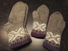 Mittens, Fingerless Mitts, Fingerless Mittens, Gloves