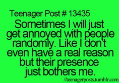 Teenager Posts lol so true ! Teenager Quotes, Teen Quotes, Teenager Posts, Funny Relatable Memes, Funny Quotes, Relatable Posts, 9gag Funny, Random Quotes, Friday Quotes Humor
