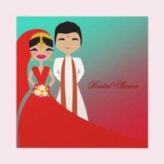 Google Image Result for http://www.damaskweddinginvitations.net/content/products/images/large/311_indian_beauty_bridal_shower_turquoise_dream_invitation-p161003382076867230zi1io_355.jpg