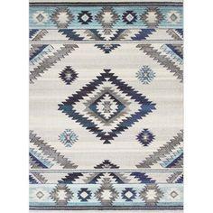 86 Carpet Ideas Rugs Carpet Rugs On Carpet