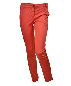 c1d5b8bd6845 Γυναικεία παντελόνια · http   www.revolves.gr shop access-spell-