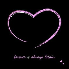 Everyday is #LOVE day...forever your #valentines #lovelatain  by lalove1010