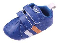Bigood Liebe Einfach Stil Baby Junge Schuh Lauflernschuhe Krabbelschuhe - http://on-line-kaufen.de/bigood/bigood-liebe-einfach-stil-baby-junge-schuh