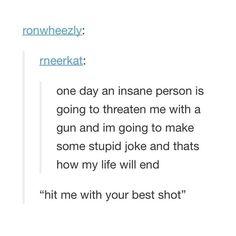 funny | Tumblr