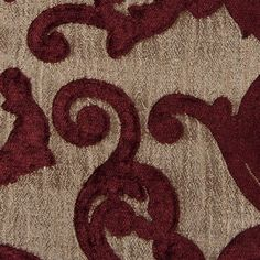 Designer Upholstery Fabric: Lampassi C12 (also see A12 & B12)