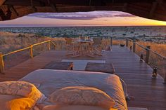 Where are some of the most romantic & evocative places to enjoy a sleep-out or star beds on your safari? By safari travel expert Kate Bergh, Cedarberg Africa Secluded Honeymoon, Honeymoon Getaways, Honeymoon Destinations, Romantic Honeymoon, Honeymoon Ideas, Camping 3, Sleeping Under The Stars, Luxury Rooms, Exotic Places