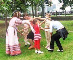 русская забава картинки веселые: 9 тыс изображений найдено в Яндекс.Картинках