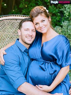 Tiffani Thiessen Welcomes Son HoltFisher http://celebritybabies.people.com/2015/07/02/tiffani-thiessen-welcomes-son-holt-fisher/