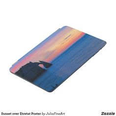 Customizable iPad Smart Cover made by In a Flash. Personalize it with photos & text or shop existing designs! Create Your Own, Create Yourself, Older Models, Organizing Your Home, Business Supplies, Art Pieces, Ipad, Office Designs, Cover