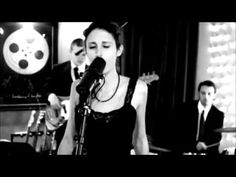 New York Latin Jazz Band-- NYC Brazilian Jazz, Bossa Nova, Samba Band