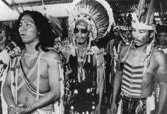 French Guiana Culture of French Guiana