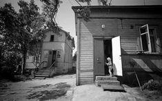 Kuvien sijaintia on vaikea uskoa: Lumottu kaupunginosa, jota ei enää ole Helsinki, Finland, Beautiful, Historia