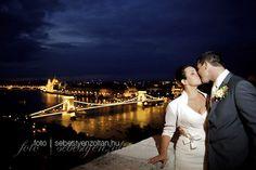 Wedding in Budapest Fall Wedding, Dream Wedding, Wedding Photos, Wedding Ideas, Budapest, Weddings, Inspiration, Blush Fall Wedding, Marriage Pictures