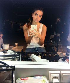 Qui est Thylane Blondeau, la plus jeune égérie L'Oréal Paris ?...