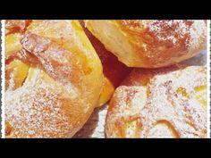 Plăcinte aromate cu brânză,branzoaice sau poale-n brâu/Sweet cheese pies. Cheese Pies, Ricotta, I Foods, Pastries, Deserts, Pizza, Sweets, Restaurant, Bread