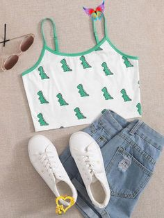 <br> Cute Comfy Outfits, Cute Casual Outfits, Cute Summer Outfits, Stylish Outfits, Teen Fashion Outfits, Outfits For Teens, Lesbian Outfits, Teenager Outfits, Aesthetic Clothes