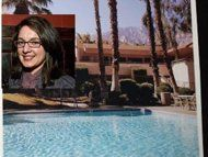 Cory Tschogl Cory Tschogl rents this Palm Springs … Continued The post Airbnb Host: A Guest Is Squatting In My Condo And I Can't Get Him To ...