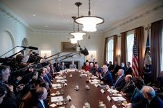 More than 40 percent of Trump's first Cabinet-level picks have faced ethical or other controversies - The Washington Post