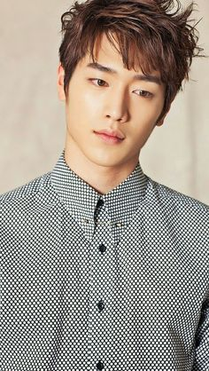 Seo Kang Joon Korean Star, Korean Men, Asian Men, Seo Kang Joon, Kang Jun, Korean Celebrities, Jang Keun Suk, Lee Jong Suk, Asian Actors