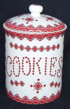 Ukreations - Traditional Ukrainian Giftware, Porcelain, music, clothing, dance, and memorabelia online!