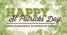 Mungenast Automotive Family is the place to find a new car in the St. We have new Toyota, Honda, Acura, Lexus, and Motorsport vehicles in stock. Lexus Dealership, St Louis News, Toyota Dealers, New Lexus, New Honda, Lexus Cars, New And Used Cars, St Patricks Day