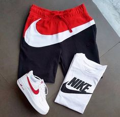 - Style bestpin Grid for women Grid for women or . - Style bestpin Grid for women Best Picture For Tomboy Outf Swag Outfits Men, Tomboy Outfits, Sport Outfits, Trendy Outfits, Nike Outfits For Men, Hype Clothing, Mens Clothing Styles, Nike Clothes Mens, Sneakers Mode
