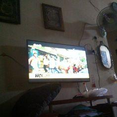 http://www.mingkem.com/foto-pesawat-jatuh-di-malang-dekat-dengan-... http://dbirlando.tumblr.com/post/139038952756  http://www.mingkem.com/foto-pesawat-jatuh-di-malang-dekat-dengan-pemukiman-warga #malang #praymalang #pesawat