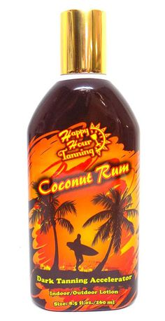 Best Tanning Lotion, Best Lotion, Suntan Lotion, Coconut Oil Moisturizer, Coconut Oil For Skin, Coconut Rum, Sunkissed Skin, Tequila Sunrise, Body Lotions
