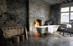 vasca da bagno camera - Cerca con Google