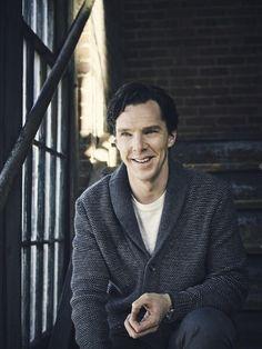 probiert mal Benedicts Handstellung – wenig relaxed, finde ich :-)