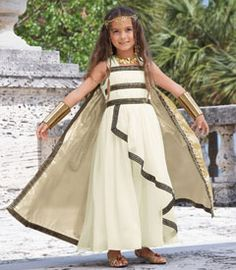 greek goddess girls costume only at chasing fireflies who wouldnt worship this lovely goddess