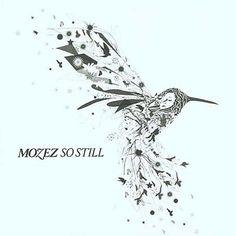 Mozez ♥  Beautiful artist~