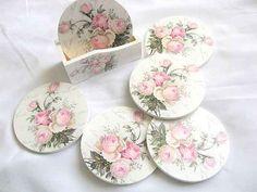Decorative Plates, Model, Crafts, Home Decor, Art, Napkin Holders, Trays, Flowers, Art Background