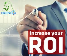 We can connect you with your target audience so you have a better chance of increasing your ROI. http://bit.ly/2hO7KHI   #digital #Marketing #business #NYC #newyork