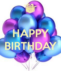 Happy Birthday Wanita, I hope you are enjoying your cruise. Happy Birthday Nephew, Birthday Wishes For Kids, Birthday Blessings, Birthday Wishes Cards, Happy Birthday Messages, Happy Birthday Quotes, Happy Birthday Images, Happy Birthday Greetings, Birthday Pictures
