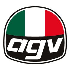 BUY Custom Aftermarket Decals and Stickers Motogp, Bike Stickers, Brand Stickers, Logo Sticker, Sticker Design, Moto Logo, Agv Helmets, Sports Decals, Helmet Logo