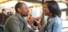 5 Things To Discuss With Your Partner Before You Move In Together
