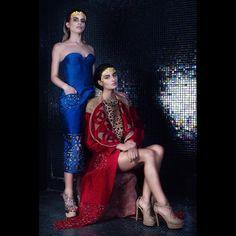 Ss16, Virtual Closet, Strapless Dress, France, Paris, Photography, Instagram, Dresses, Fashion