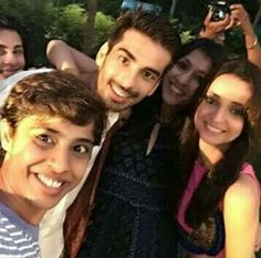 Arnav And Khushi, Star Cast, Kos, Che Guevara, Reception, Stars, Friends, Wedding, Valentines Day Weddings