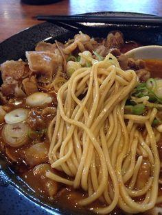 名古屋だけ!ココイチのカレーラーメン屋さん「麺屋ここいち」@名古屋 - カレー千一夜 - Yahoo!ブログ