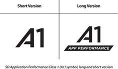#SoftwareEngineer #TechEnthusiast RT LovableLumia: #SDAssociation introduces new #SD5.1 App Performance Class and  http://pic.twitter.com/KdUgjrJPnL   Software Development (@SoftwareDevel0p) November 23 2016