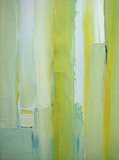 South Shore Decorating Blog: My Favorite Art and Quest for the PERFECT Abstract Painting
