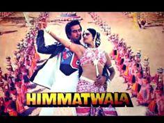 Himmatwala+-+Jeetendra%2C+Sridevi+-+Bollywood+Action+%26amp%3B+Drama+Full+Length+Movie+-+http%3A%2F%2Fbest-videos.in%2F2012%2F12%2F21%2Fhimmatwala-jeetendra-sridevi-bollywood-action-drama-full-length-movie%2F