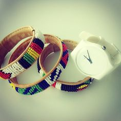 #Swatch in love swatch lover