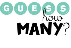 "Peggy Noonan References the ""Many"" Family or, Words Matter: A Crossover Podcast with"